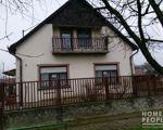 Eladó Ház Battonya
