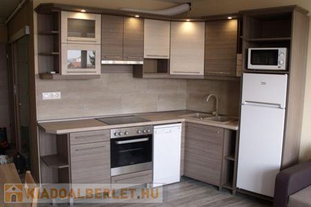 Albérlet, kiadó lakás Pécs, 170.000 Ft/hónap, 53 négyzetméter