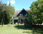 Eladó Ház Balatonfűzfő