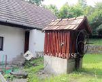 Eladó Ház Cserhátszentiván