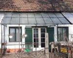 Eladó Ház Szatymaz
