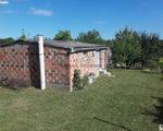 Eladó Családi Ház Kaposvár