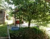 Eladó üdülő/nyaraló Miskolc 3 500 000 Ft
