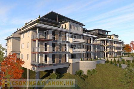 Eladó  lakás Miskolc, 80.000.000 Ft, 130 négyzetméter