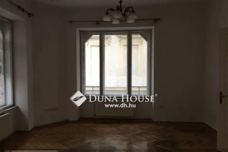 Eladó  lakás Budapest VII. ker, 65.000.000 Ft, 90 négyzetméter