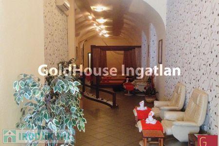 Eladó  iroda Budapest V. ker, 349.000.000 Ft, 239 négyzetméter