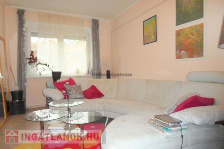 Eladó  lakás Budapest VIII. ker, Kerepesdűlő, 38.500.000 Ft, 64 négyzetméter