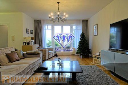 Albérlet, kiadó lakás Budapest XI. ker, 659.000 Ft/hónap, 122 négyzetméter