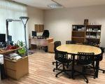 Eladó Iroda/üzlethelyiség Budapest IX. Ker Belső-Ferencváros