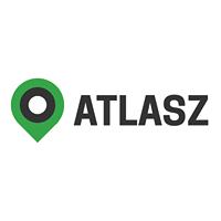 Atlasz Ingatlan