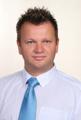Lukovics Zsolt