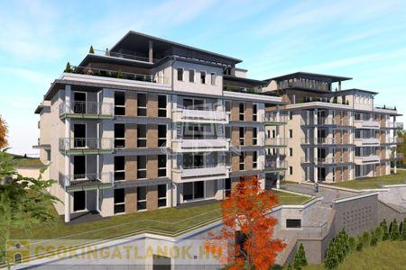 Eladó  lakás Miskolc, 72.500.000 Ft, 87 négyzetméter