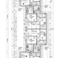 Eladó Ház Tököl