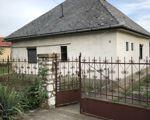 Eladó Családi Ház Eger