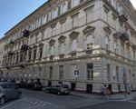 Eladó Iroda/üzlethelyiség Budapest V. Ker