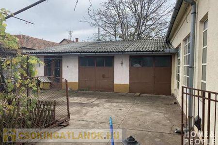 Eladó  ház Szeged, 29.000.000 Ft, 135 négyzetméter