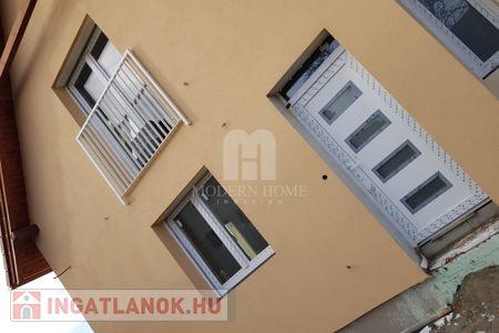 Eladó  lakás Székesfehérvár, Belváros, 65.000.000 Ft, 120 négyzetméter