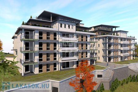 Eladó  lakás Miskolc, 40.300.000 Ft, 61 négyzetméter