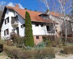 Eladó Ház Szekszárd