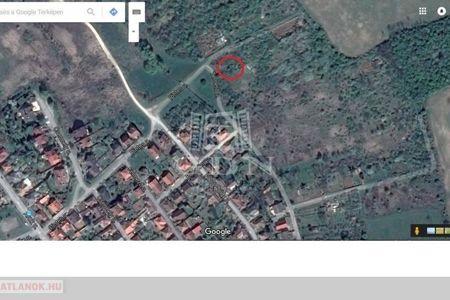 Eladó  telek/földterület Miskolc, 9.900.000 Ft, 0 m<sup>2</sup>