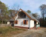 Eladó Ház Kiskunlacháza