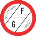 F-G-H Ingatlan iroda