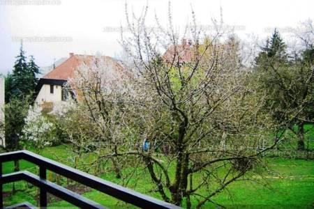Albérlet, kiadó lakás Budapest XII. ker, Mártonhegy, 190.000 Ft/hónap, 68 négyzetméter