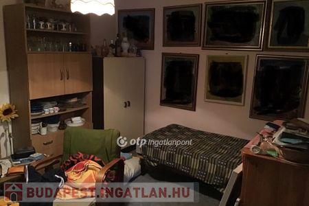 Eladó  ház Budapest X. kerület, 42.000.000 Ft, 81 négyzetméter