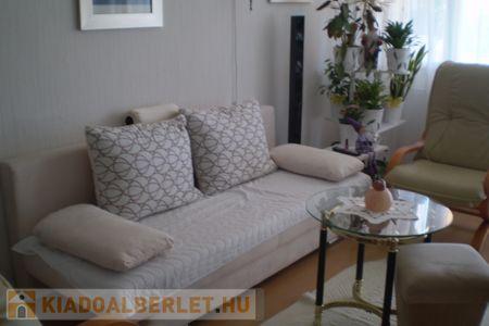 Albérlet, kiadó lakás Budapest III. ker, 138.000 Ft/hónap, 66 négyzetméter