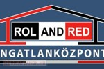 ROL-AND-RED Ingatlanközpont