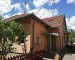 Eladó Ház Budapest XIX. Ker