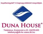 Duna House - Tatabánya