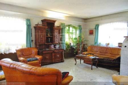 Eladó  családi ház Budapest IV. ker, 69.990.000 Ft, 220 négyzetméter