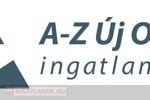 A-Z Új Otthon Ingatlaniroda