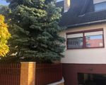 Eladó Ház Budapest XVII. Ker