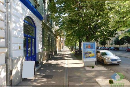 Eladó  iroda/üzlethelyiség Szeged, Alsóváros, 29.900.000 Ft, 105 négyzetméter
