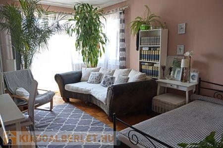 Albérlet, kiadó lakás Budapest XIV. ker, 165.000 Ft/hónap, 54 négyzetméter
