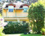 Eladó Ház Siófok
