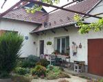 Eladó Ház Szeged Újszeged