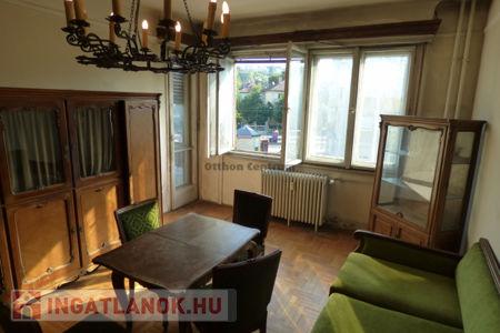 Eladó  lakás Budapest XI. ker, Szentimreváros, 52.900.000 Ft, 94 négyzetméter