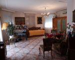 Eladó Családi Ház Budapest XXII. Ker Baross Gábor-telep
