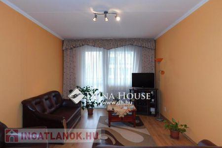 Eladó  lakás Debrecen, 21.000.000 Ft, 40 négyzetméter
