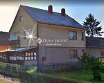 Eladó Ház Letenye