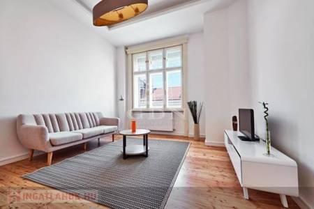 Eladó  lakás Budapest V. ker, 79.900.000 Ft, 69 négyzetméter
