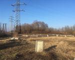 Eladó Telek/földterület Kaposvár Belváros