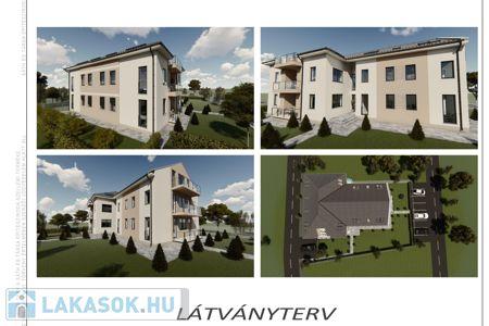 Eladó  lakás Eger, 36.000.000 Ft, 70 négyzetméter