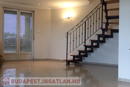 Eladó  lakás Budapest XIX. kerület, 95.000.000 Ft, 132 négyzetméter
