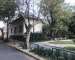 Eladó Telek/földterület Budapest XIX. Ker Kispest
