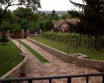 Eladó Ház Balatonfőkajár