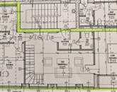Eladó lakás Szeged 48 636 500 Ft